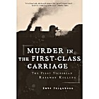 Murder in the First-Class Carriage: The…