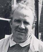 Author photo. Grianghraf-poiblíochta do Breandán Ó hEithir Foinse: <a href=&quot;http://www.obrien.ie/authors/BreandanohEithir.jpg&quot; rel=&quot;nofollow&quot; target=&quot;_top&quot;>http://www.obrien.ie/authors/BreandanohEithir.jpg</a>