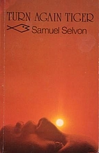 Turn Again Tiger by Samuel Selvon