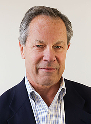 Author photo. By Bill Brett - Email from photographer, CC BY-SA 3.0, <a href=&quot;https://commons.wikimedia.org/w/index.php?curid=44001917&quot; rel=&quot;nofollow&quot; target=&quot;_top&quot;>https://commons.wikimedia.org/w/index.php?curid=44001917</a>
