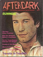 After Dark (June 1980) Travolta in Trouble…