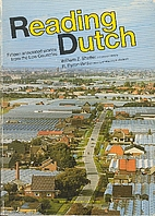 Reading Dutch: Fifteen Annotated Stories…