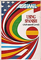 Using Spanish (Assimil With Ease) (Spanish…