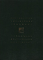 COLLECTORS' YEARBOOK 1992-3