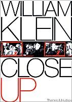Close Up by William Klein