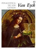 Van Eyck by Giorgio T. Faggin