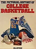 Pictorial History of College Basketball by…