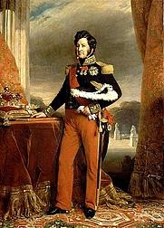 Author photo. Franz Xaver Winterhalter (1805-1873)