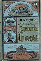 Elementos de Historia Universal by Félix…