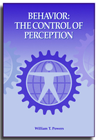 Behavior: The Control of Perception by…