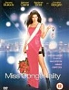 Miss Congeniality by Donald Petrie