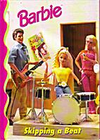 Barbie: Skipping a Beat by Lynn Offerman