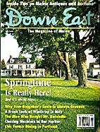 Downeast (The Magazine of Maine) by Staff…