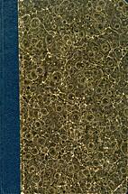 Les Manding et leur langue by H. Labouret