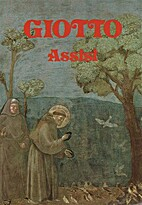 Assisi - 24 Affreschi di Giotto by Giotto