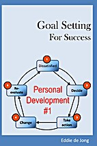 Goal Setting for Success (Personal…