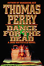 Dance for the Dead , A Jane Whitefield Novel…