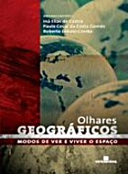Olhares Geográficos by Roberto Lobato…