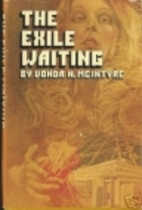 The Exile Waiting by Vonda N. McIntyre