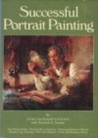 Successful Portrait Painting by John Howard…