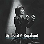 Brilliant and Resilient by Susan Sygall