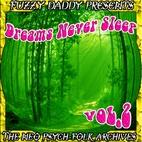 Dreams Never Sleep, Vol. 2