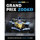 GRAND PRIX 2006: THE OFFICIAL ITV SPORT…
