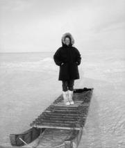 Author photo. William Althoff