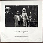 Tony Ray-Jones: A Retrospective View by Tony…