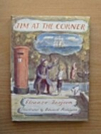Jim at the Corner by Eleanor Farjeon