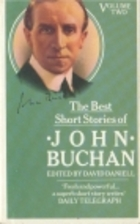 The Best Short Stories of John Buchan :…