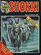 Shokki 13/1976