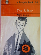 The S Man The Grammar of success by Mark…