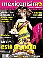 Mexicanísimo 49: México está de moda by…