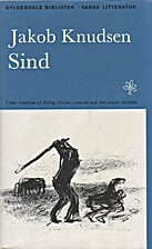 Sind by Jakob Knudsen
