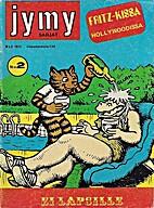 Jymy 2/1973