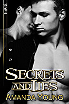 Secrets and Lies by Amanda Young