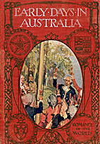 Early Days in Australia: Stories of…