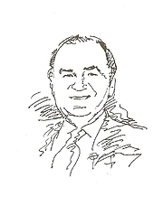 Author photo. Branko Mikasinovich. Drawing by Zoran Tucić used in the book of interviews, Razgovori (Conversations, 1999), by Dejan Stojanović. By Zoran Tucić - Book Razgovori (Conversations), Književna reč, Belgrade, 1999, CC BY-SA 3.0, <a href=&quot;https://commons.wikimedia.org/w/index.php?curid=26070345&quot; rel=&quot;nofollow&quot; target=&quot;_top&quot;>https://commons.wikimedia.org/w/index.php?curid=26070345</a>