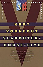 Slaughterhouse-Five: A Novel by Kurt…