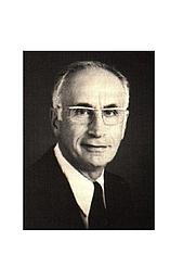 Author photo. University of California, Los Angeles faculty webpage