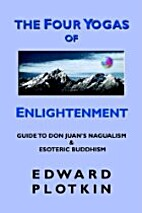 The Four Yogas of Enlightenment, Guide to…