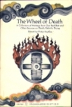 Wheel of Death by Philip Kapleau