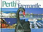 Perth & Fremantle by Simon Nevill