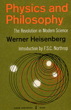Physics and Philosophy: The Revolution in…