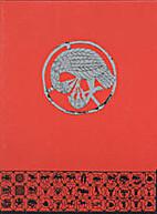Medieval ironwork in Sweden. Vol. 2 by…
