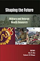 Shaping the future : military and veteran…
