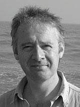 Author photo. From author page at <a href=&quot;http://www.amazon.co.uk/Paul-Dowswell/e/B001HP6DQ2&quot; rel=&quot;nofollow&quot; target=&quot;_top&quot;>amazon.co.uk</a>