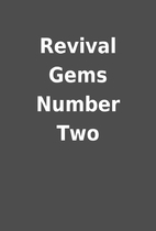 Revival Gems Number Two