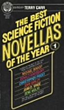 The Best Science Fiction Novellas of the…